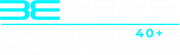 Beyond The Ultimate 40+ Transformation